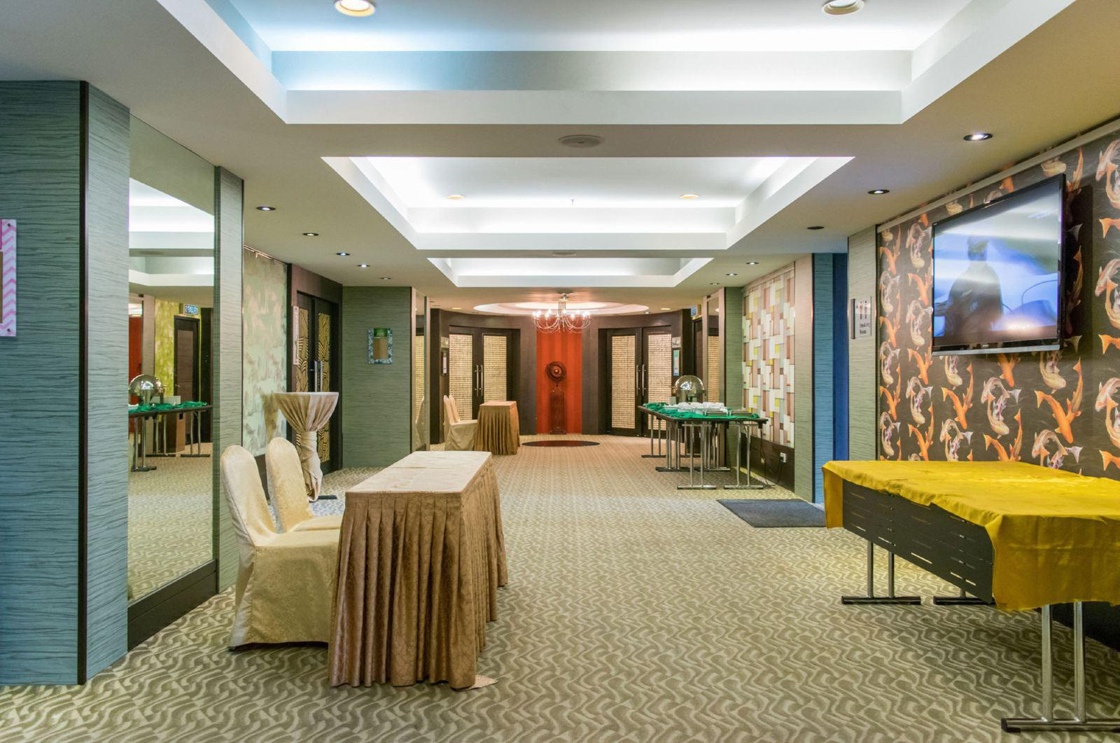 MH Hotel Ipoh, Ipoh Hotels - Skyscanner