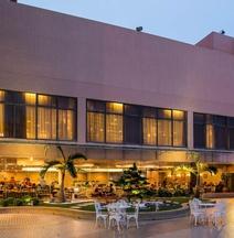 马六甲湾景酒店