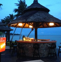 Samaya Bura Beach Resort – Koh Samui