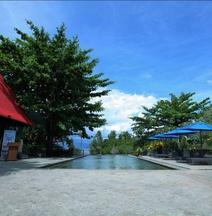 Ternate Manado Mulai Rp 742 026 Tiket Murah Dari Ternate Ke Manado Di 2021 Skyscanner