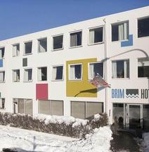Brim Hotel