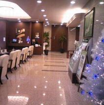 Hotel Route-Inn Sendai Nagamachi Inter