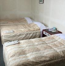 Hotel Peace Land Ishigaki
