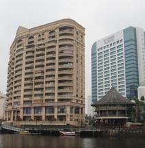 Astana Wing - Riverside Majestic Hotel