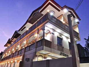 Jilian Tourist Inn Puerto Princesa