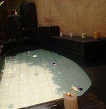 โรงแรมอนันดา มิวเซียม แกเลอรี่