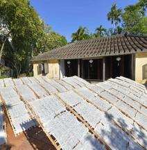 Hoi An Ancient House Resort & Spa