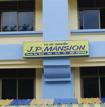 JP Mansion