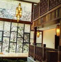 Tai Chi Courtyard