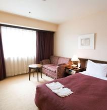 名古屋貝斯特韋斯特飯店