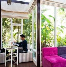 Phavina Hotel Rayong