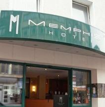 Memphis Hotel