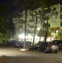 Udoncabana Hotel