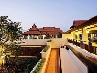 Bodhi Serene, Chiang Mai