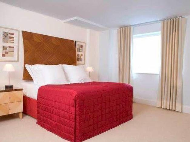 Marlin Apartments Stratford, London Hotels - Skyscanner