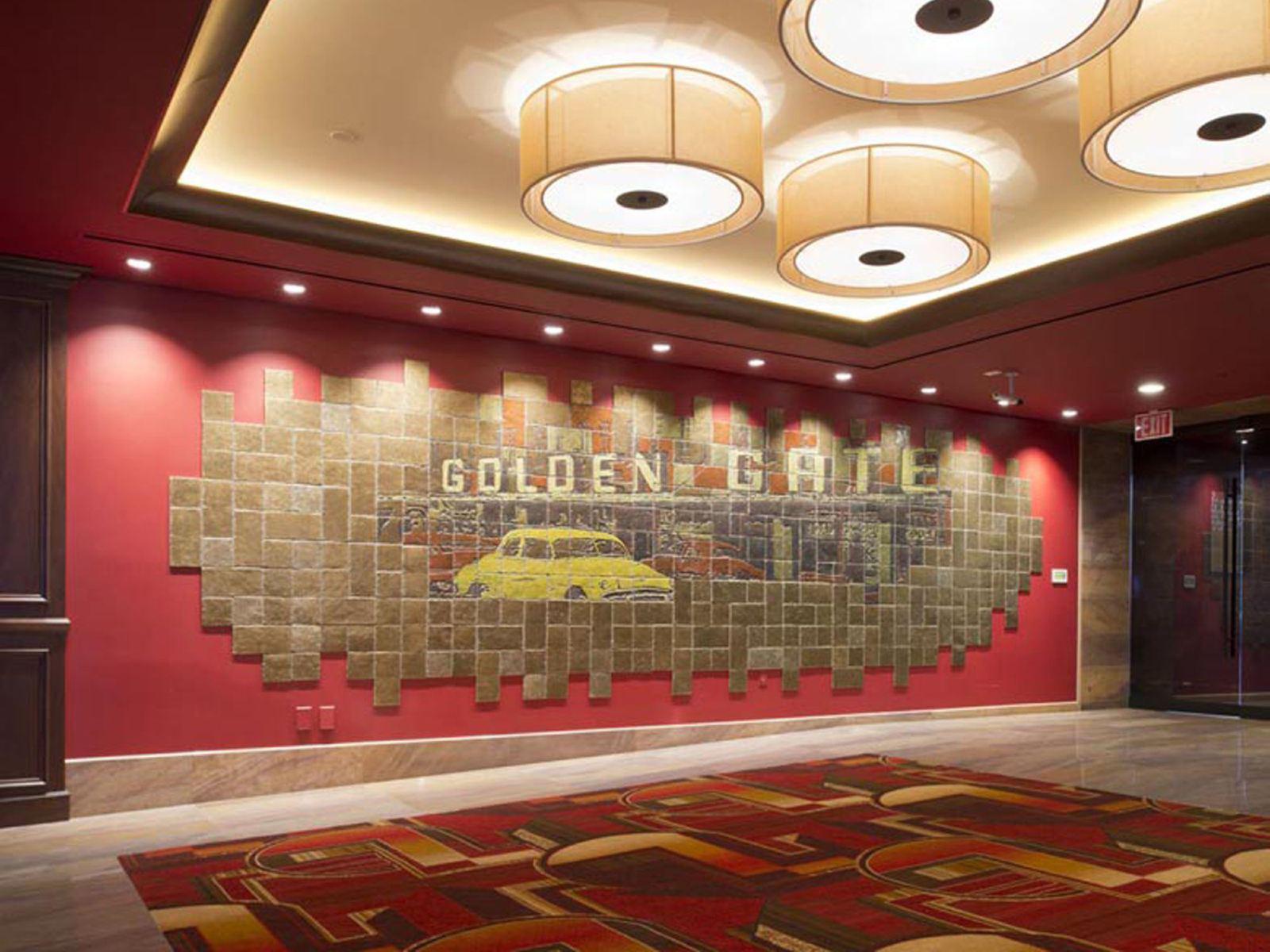 Greenville Casino