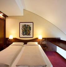 Living Hotel Prinzessin Elisabeth by Derag