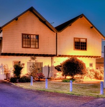 Best Western Burnie Murchison Lodge