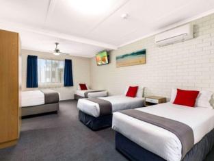 Comfort Inn on Main Hervey Bay