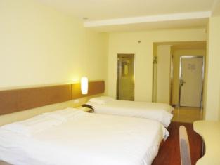 Motel 168 (Guiyang Shengfu Road)