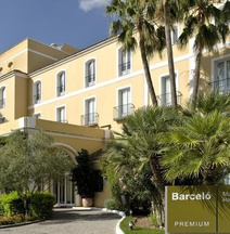 Barcelo Jerez Montecastillo  & Convention Center