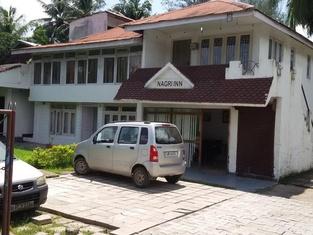 Nagri Inn