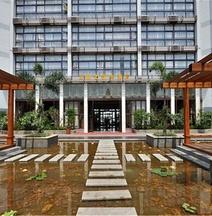 Wanguo Metropolitan Hotel