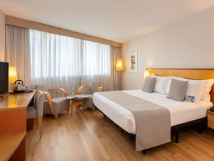 โรงแรมทริป กาสเตยอน เซ็นเตอร์