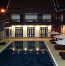Sada Hotel