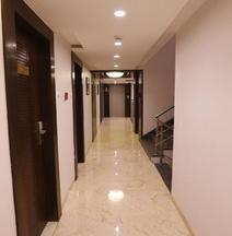 Jivanta Hotel (Shirdi)