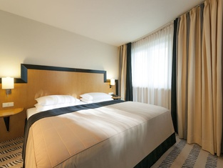 Don Giovanni Hotel Prague