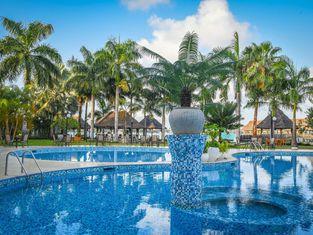 Doubletree By Hilton Hotel Dar Es Salaam - Oyster Bay
