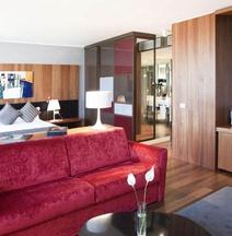 โรงแรมเอช10โรมาซิททา
