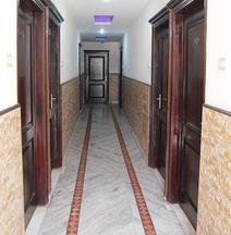 Hotel Karat 87