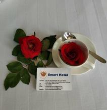 斯瑪特酒店