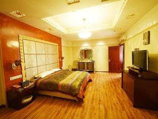 Tonghua Wantong Hotel