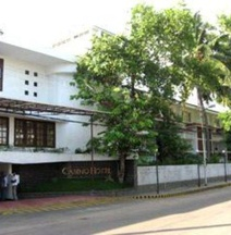 Casino Hotel - CGH Earth, Cochin