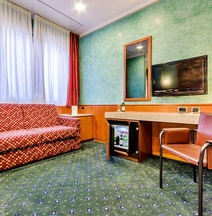 布魯內列斯基飯店