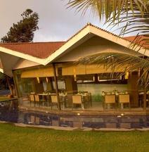 The Park Visakhapatnam