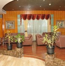 Quality Inn Sabari