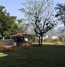 Hotel Rajpur Heights
