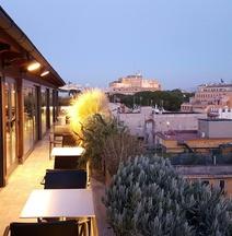 Trianon Borgo Pio Aparthotel