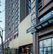 Yajue Hotel