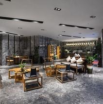 Huayi Boutique Hotel (Pu'er Airport City Center)
