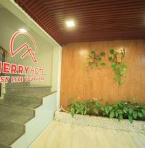 Cherry Hotel Hue