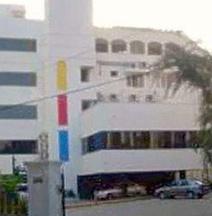 Kings Hotel Egmore