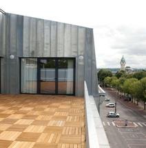 Campanile Limoges Centre - Gare