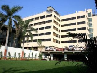 The Fern Residency Aurangabad