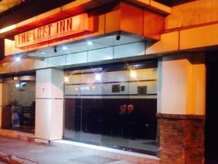 The Loft Inn