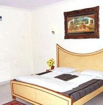 Tourist Rest House
